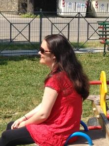 Lisa_playground_2